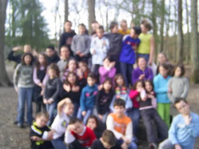 photos20072008110.jpg